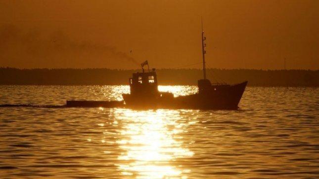 Laivybą vidaus vandenimis atgaivins olandai?