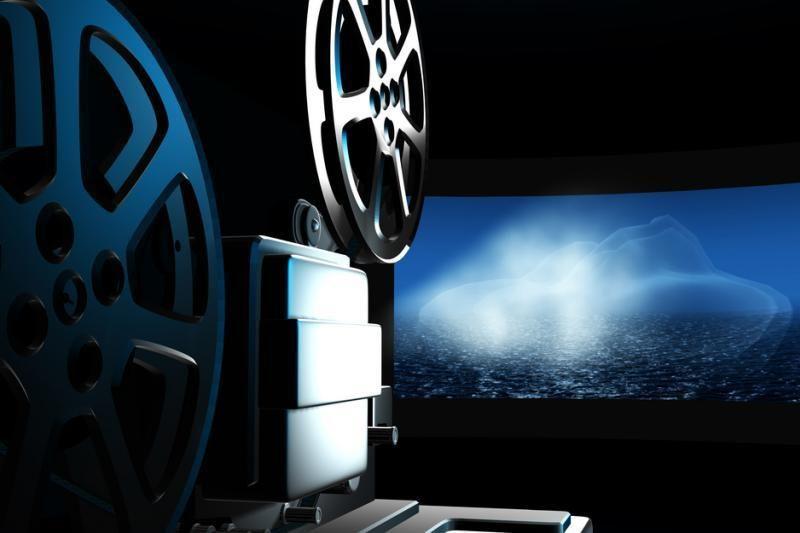 """Kino ekranuose – naujas lietuviškas filmas """"Narcizas"""""""