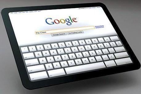 """Nusikaltėliu paverstas japonas bendrovę """"Google"""" tampo po teismus"""