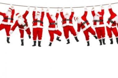 """Bulgarus labiausiai erzina daina """"Last Christmas"""""""