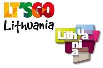 Išrinkti geriausi drąsios Lietuvos prekės ženklai