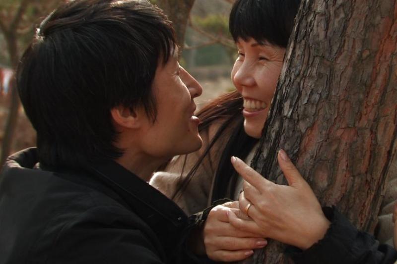 9-asis dokumentinių filmų festivalis kvies atpažinti save kitame