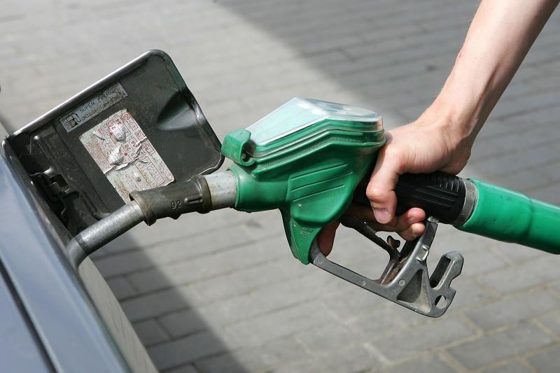 Biodegalų asociacija siūlo 0,5 proc. paklaidą biopriedams dyzeline