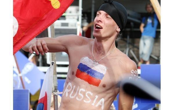"""""""Naujieji rusai"""" išlaidas apkarpė trečdaliu"""