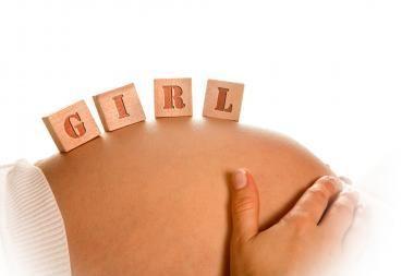 Nėščiosioms rekomenduoja kasdien gerti vitaminą D