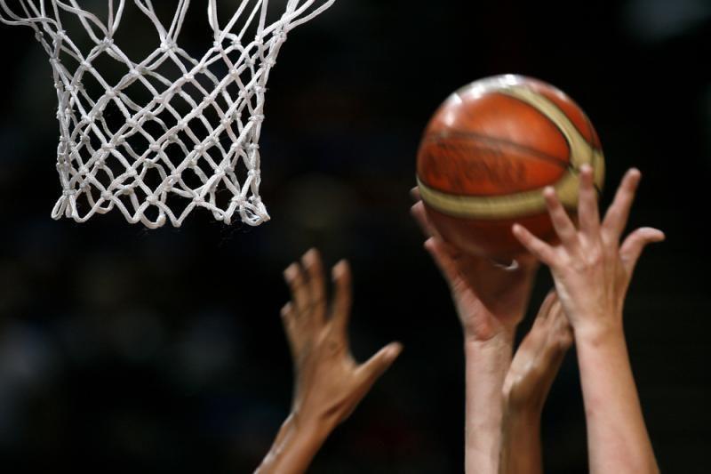 Senojo žemyno jaunių krepšinio pirmenybėse - lietuvių pergalė