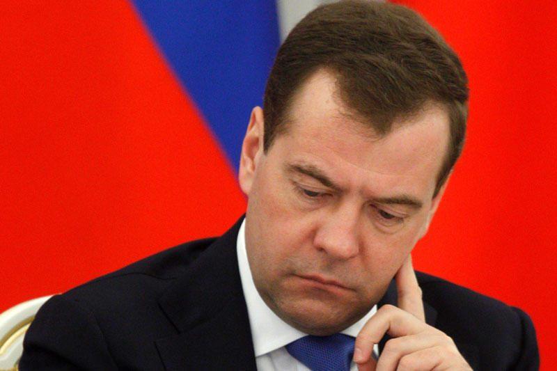 Nuo šiol Rusijoje registruoti partijas bus lengviau