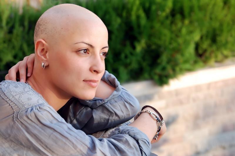 Vėžiu sergantiems vaikams - ugniagesių dėmesys ir pamokos