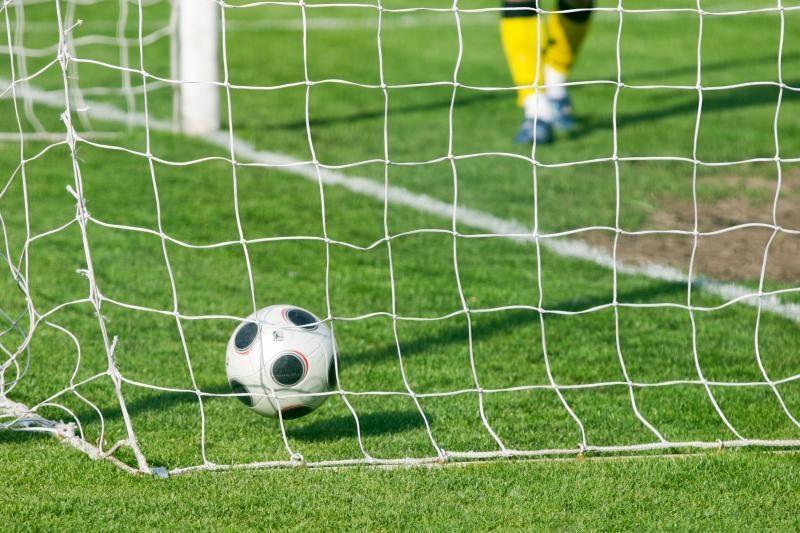 U-19 merginų futbolo rinktinė dalyvaus atrankos turnyre Belgijoje