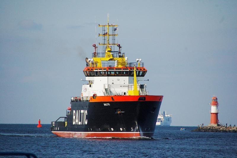Pakeliui į Australiją nuskendo laivas su prieglobsčio prašytojais