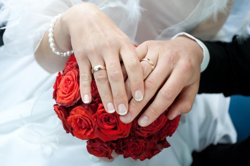 Lietuvaitės vis dažniau patenka į fiktyvių santuokų pinkles