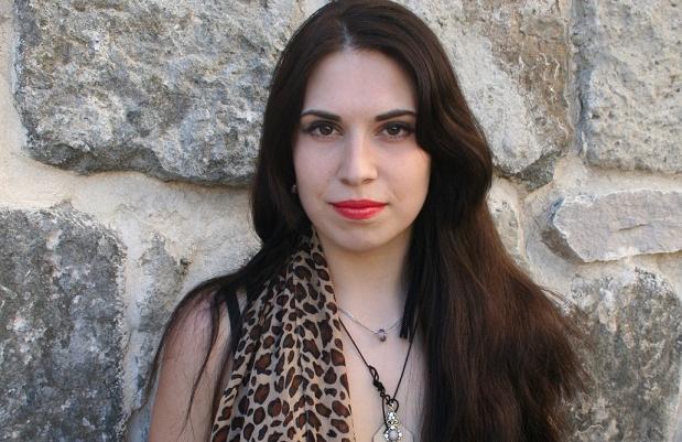 Naujame realybės šou dalyvaus A. Winehouse antrininkė?