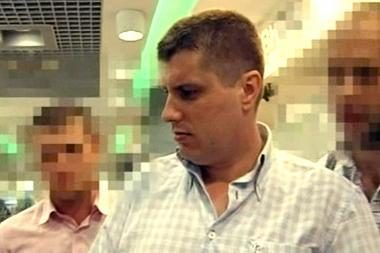 Rumunijos šnipą rusams išdavė jo informatorius