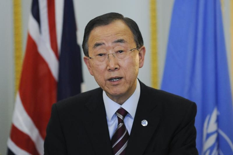 JT vadovas: padėtis Korėjos pusiasalyje gali tapti nekontroliuojama