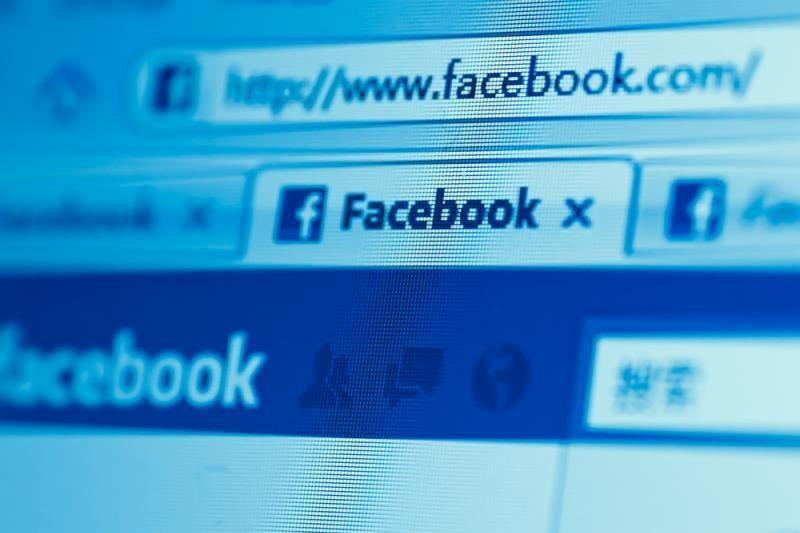 Socialiniai tinklai – didžiausias grėsmės šaltinis mažoms įmonėms