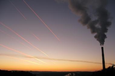 Atliekų deginimo įmonės poveikį aplinkai vertins dar kartą