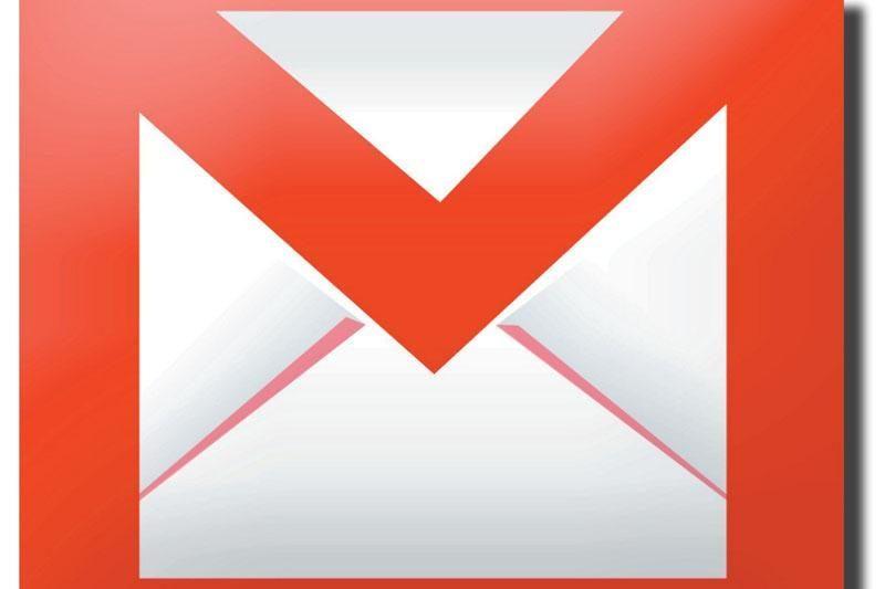 """""""Google"""" pagaliau atgavo """"GMail"""" prekinio ženklo teises Vokietijoje"""