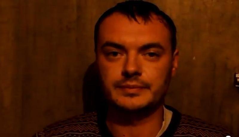 A. Rusakov oficialiai apkaltintas dėl avarijos, kurioje žuvo M. Golub