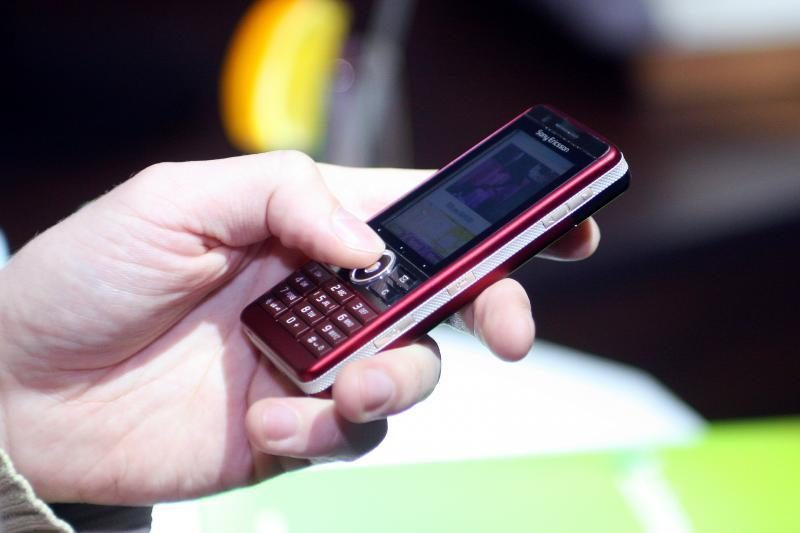 Šiauliuose nuteistas dėl mobilaus telefono žmogų nudūręs vyras