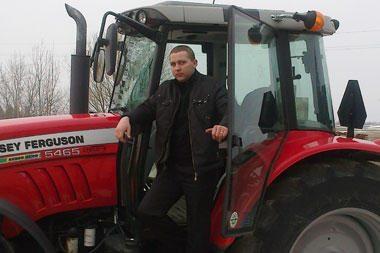 ES parama jauniesiems ūkininkams: reikalavimai ir įsipareigojimai