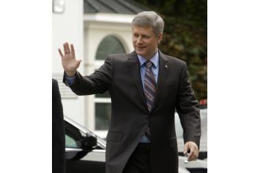 Kanados premjeras paskelbė apie pirmalaikius rinkimus