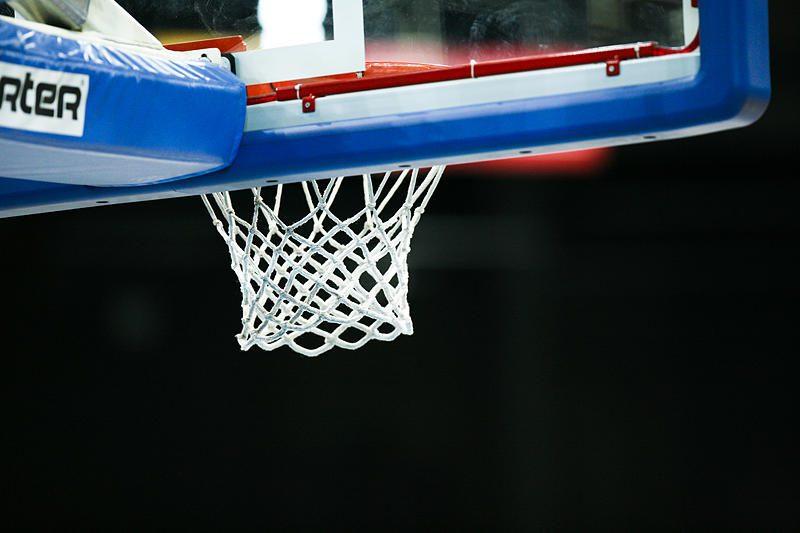 Šeimininkių pergalės FIBA moterų Eurolygoje