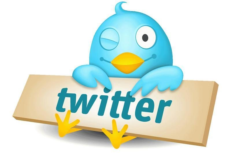 """Naujas """"Twitter"""" partneris – Rusijos paieškos sistema """"Yandex"""""""