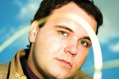 Pirmą kartą Kaune - legendinė house muzikos žvaigždė Ian Pooley