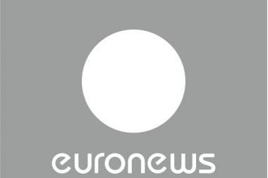 """""""Info TV"""" lietuviškai rodys """"Euronews"""" žinių laidas"""