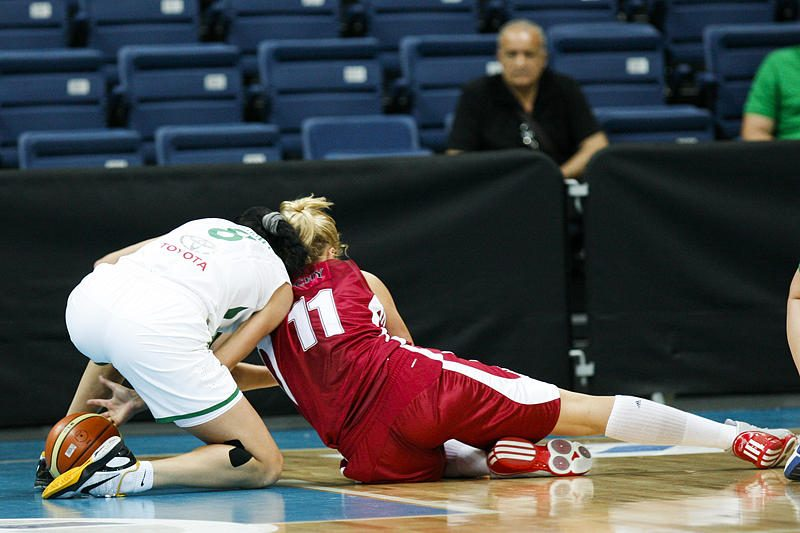 Trejomis rungtynėmis prasidėjo Lietuvos moterų krepšinio lygos sezonas