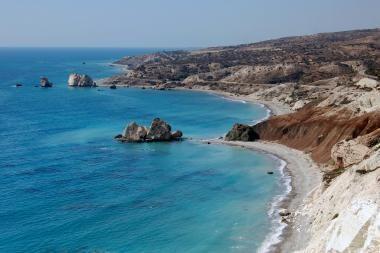 Graikija išparduoda salas