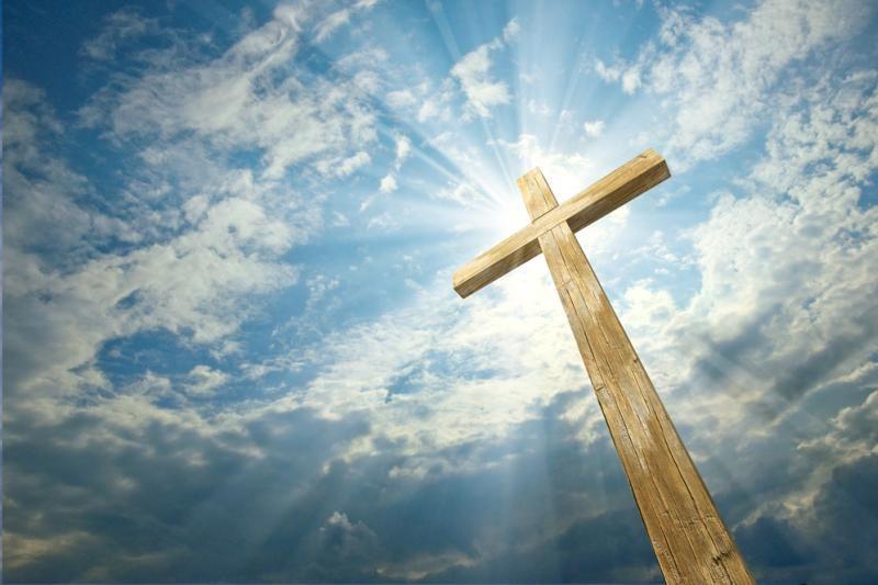 Skandalų persekiojamo Kristaus legiono kunigas turi vaiką