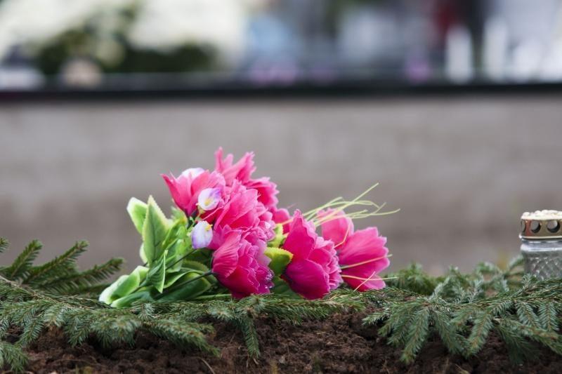 Maskvoje rastas negyvas 49 metų Lietuvos pilietis
