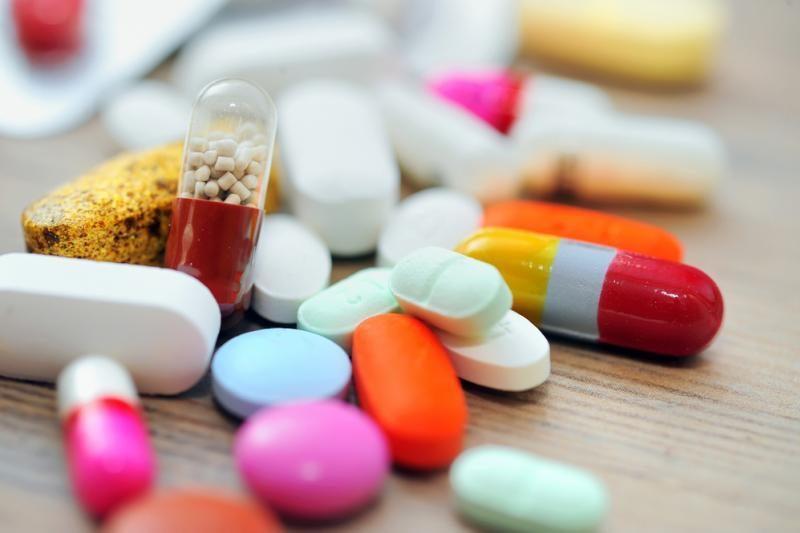 Farmacininkai: vaistai turi būti pardavinėjami tik vaistinėse