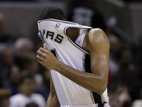 """""""Trail Blazers"""" nušlavė absoliučius NBA lyderius (rezultatai, top10)"""