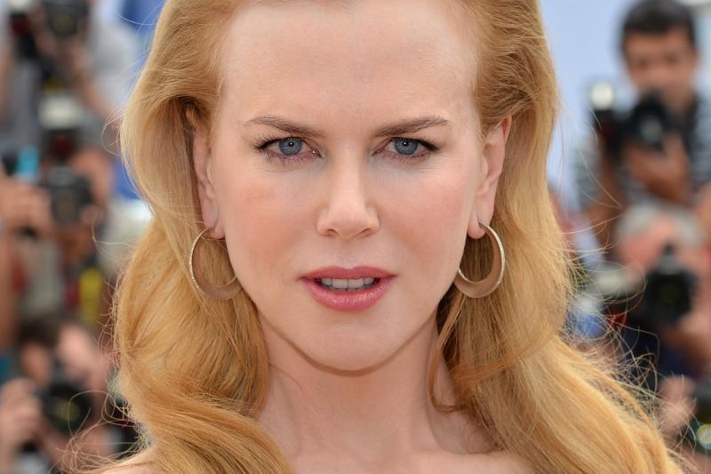 Holivudo žvaigždės, kurios gimdė būdamos vyresnės nei 40 metų