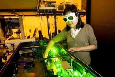 JAV mokslininkai išbandys automobilio kuro sąnaudas mažinantį termoelektrinį generatorių
