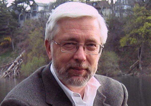 Rašytojas A. Šileika: partizanai – tarsi V. Šekspyro pjesių veikėjai