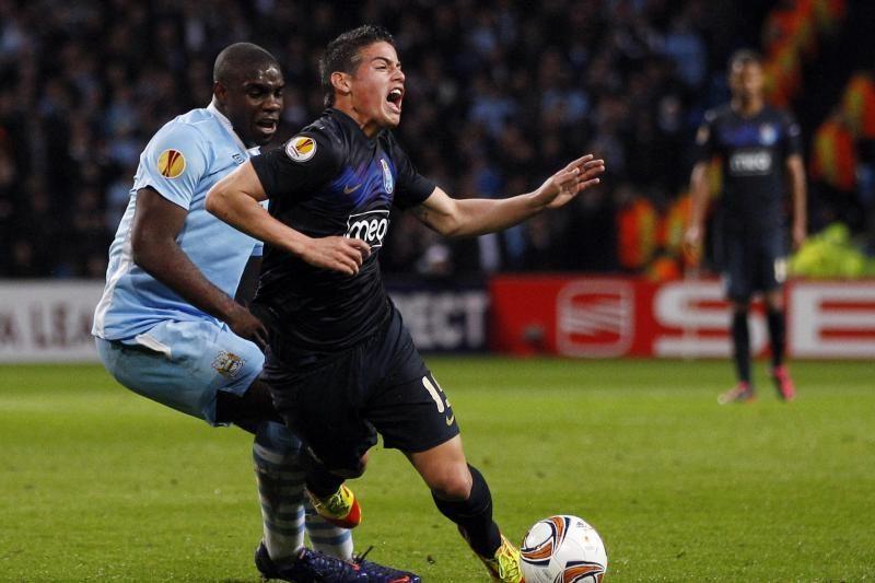 S. Blatteris: kaip futbole panaikinti rasizmą? Atimti taškus!