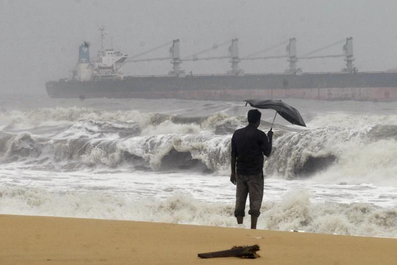 Klimato kaita sinoptikus paverčia melagiais