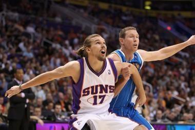 """""""Suns"""" nubloškė ir D.Songailos ekipą"""