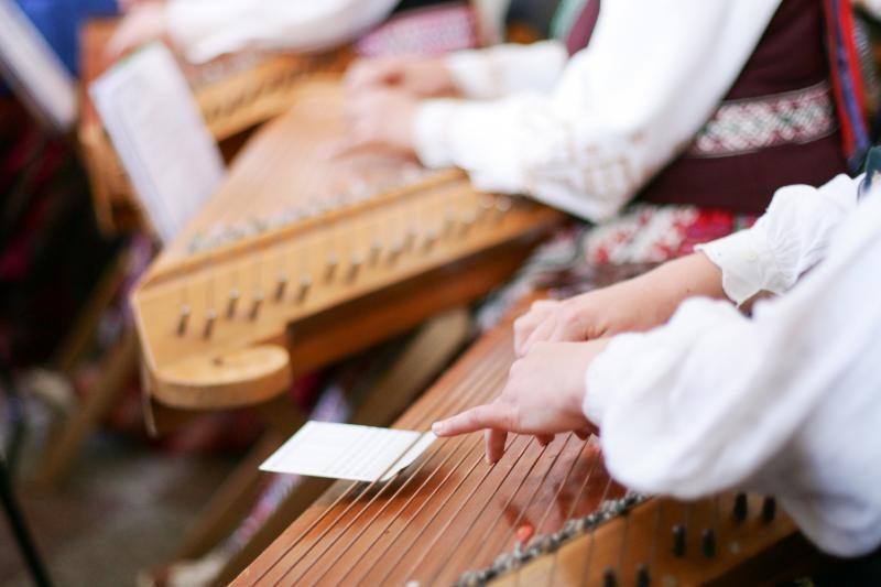 Kaune vyks tarptautinis chorų muzikos festivalis