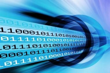 Lietuviams pasiūlys 200 Mb/s spartos internetą