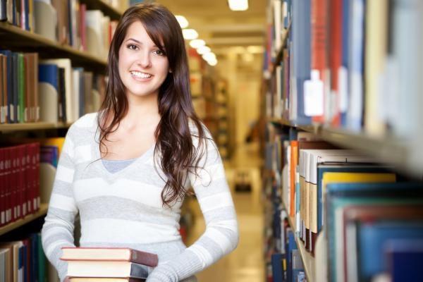 Studentas prieš profesorių - sutrikimas ar norma?