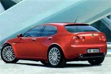 """Alfa 149"