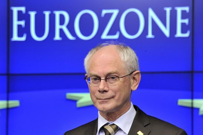 Euro šeimininkas - ramus japonų poezijos mėgėjas belgas