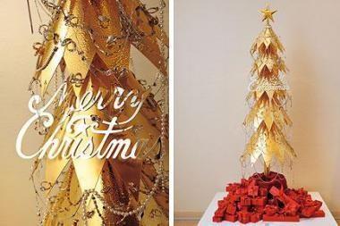 Kalėdų eglutė – už  4 mln. litų