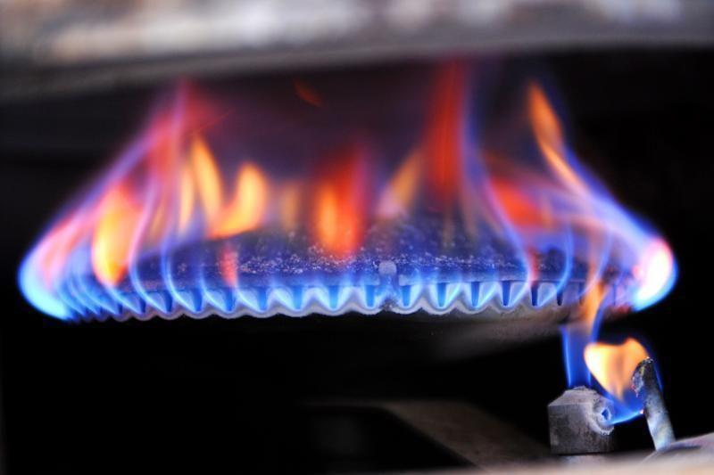 """""""Chevron"""": skalūnų dujų žvalgybos darbai prasidės kitų metų pradžioje"""