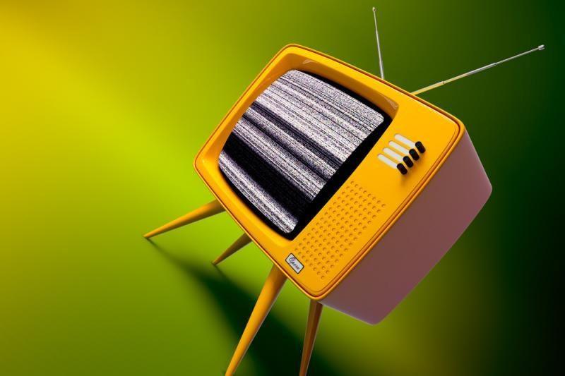 Dėl įvykių Garliavoje keičiasi TV programos (papildyta)