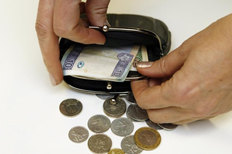 Ekonomistai skeptiškai žvelgia į pensijų sistemos pertvarką